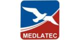 medlatec